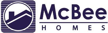 McBee Homes